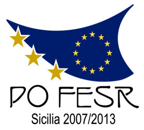 PO-FESR-2007-20131