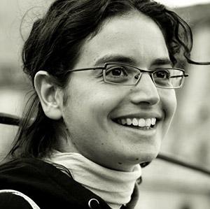 Rosario Occhipinti