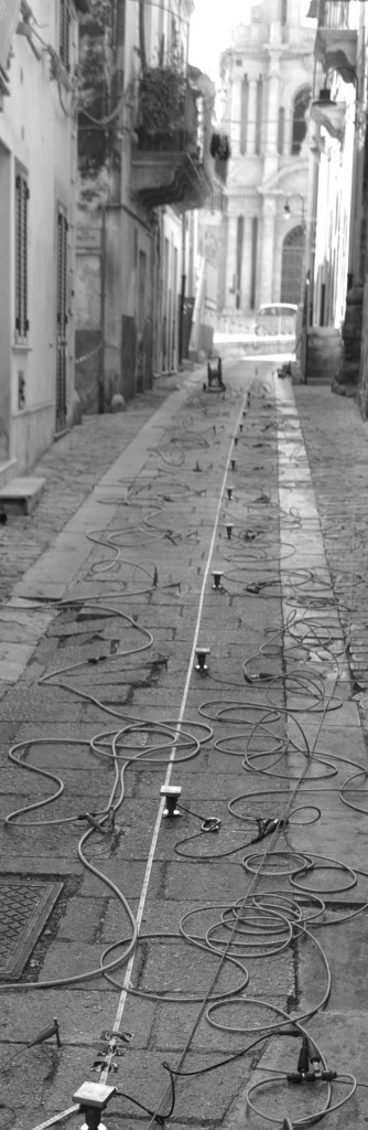 elettrica-sismica