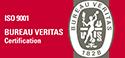 http://www.bureauveritas.it/